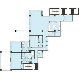 Residence 602