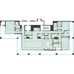Floorplan D