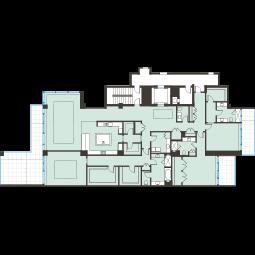 Floorplan L