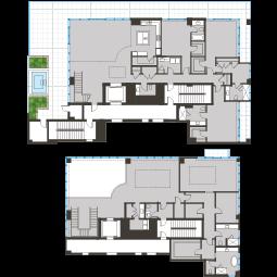 Penthouse 01