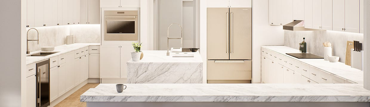 features-gourmet-kitchens