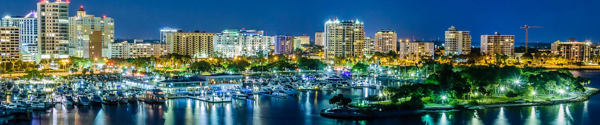 Nightlife BLVD SArasota