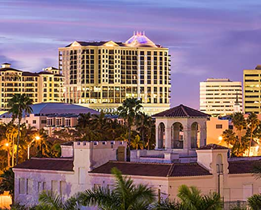 Must see locations Around Sarasota