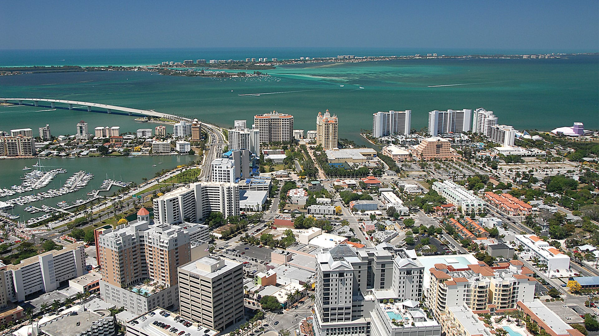 location-1-sarasota-downtown