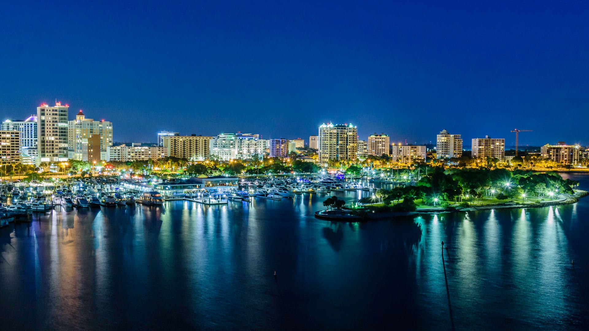 location-6-sarasota-skyline-night