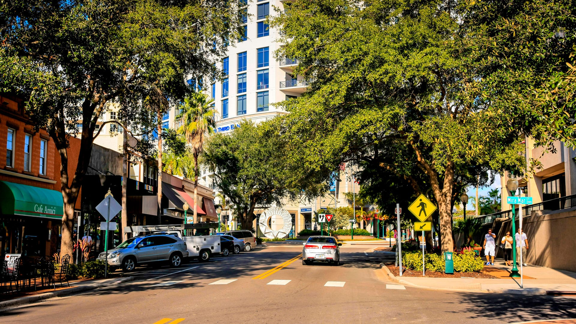 location-8-sarasota-street2