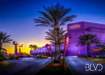 Ten Shows You Won't Want to Miss Coming Soon to The Van Wezel Performing Arts Hall BLVD SArasota