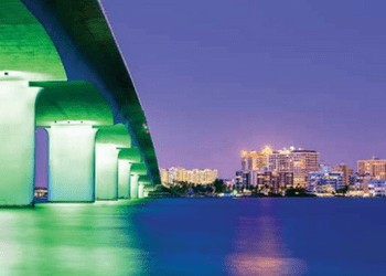 Sarasota Ranks Among Best In The Nation for Young Retirees BLVD SArasota