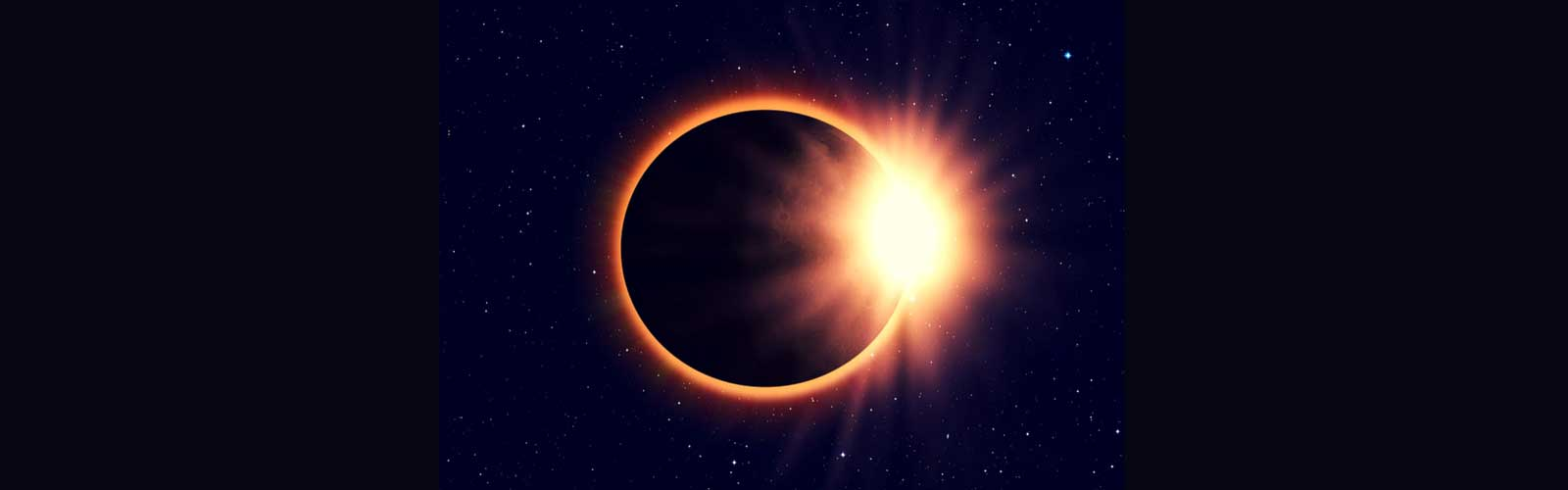 Where to Watch the Solar Eclipse in Sarasota