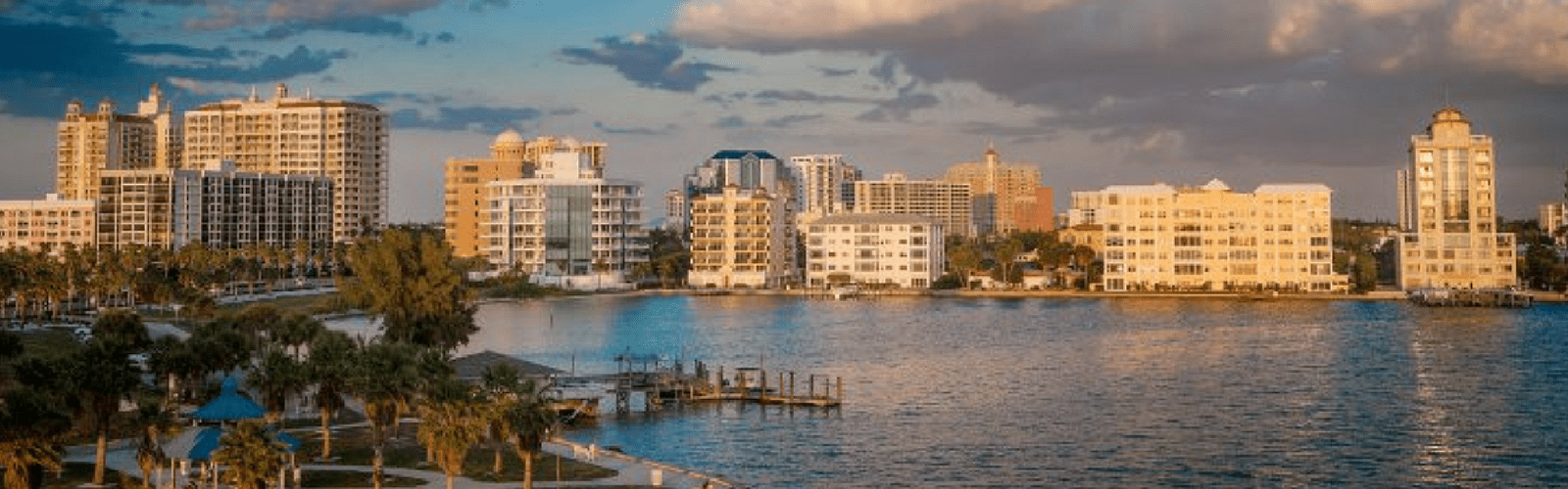 US News Names Sarasota, Florida as One of the Best Places to Live in America