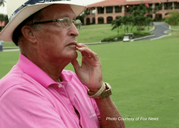 Film about golf legend Chi Chi Rodriguez to shoot in Sarasota BLVD SArasota