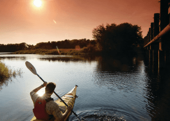 5 Top Kayaking Trips You Should Consider To Truly Appreciate Sarasota Florida BLVD SArasota
