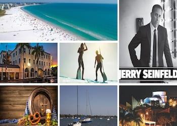 Hop Into Sarasota's Social Scene BLVD SArasota