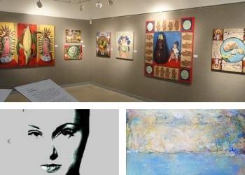 A List of Sarasota's Favorite Local Artists BLVD SArasota