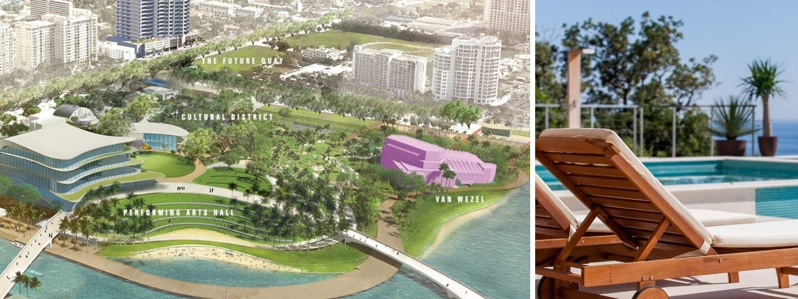 BLVD Sarasota Luxury Real Estate