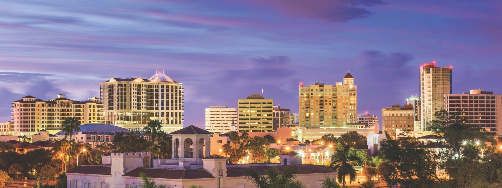 8 Fun Facts About Sarasota