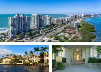 5 Things That You Should Know About Luxury Condominium Real Estate BLVD SArasota
