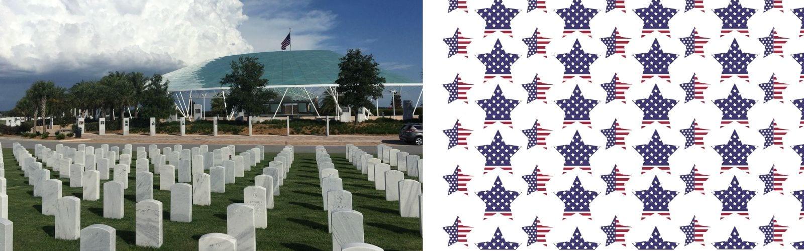 Memorial Day Events in Sarasota