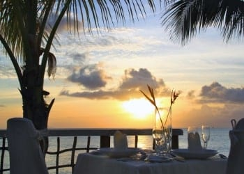 Where is the best Waterfront Dining in Sarasota? BLVD SArasota