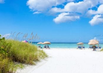 Forbes Picks Sarasota as One of the Best Places to Retire BLVD SArasota