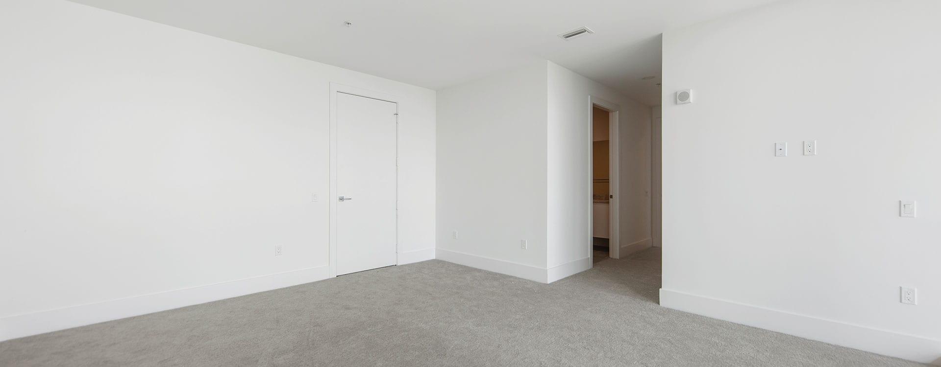 BLVD Sarasota Residence 1102 Bedroom