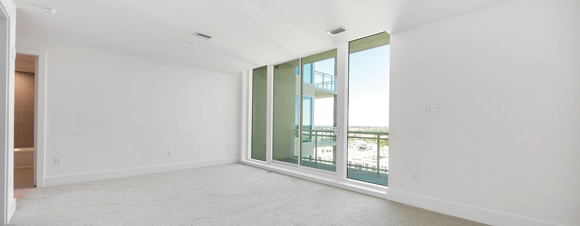 blvd sarasota residence 1503 Bedroom