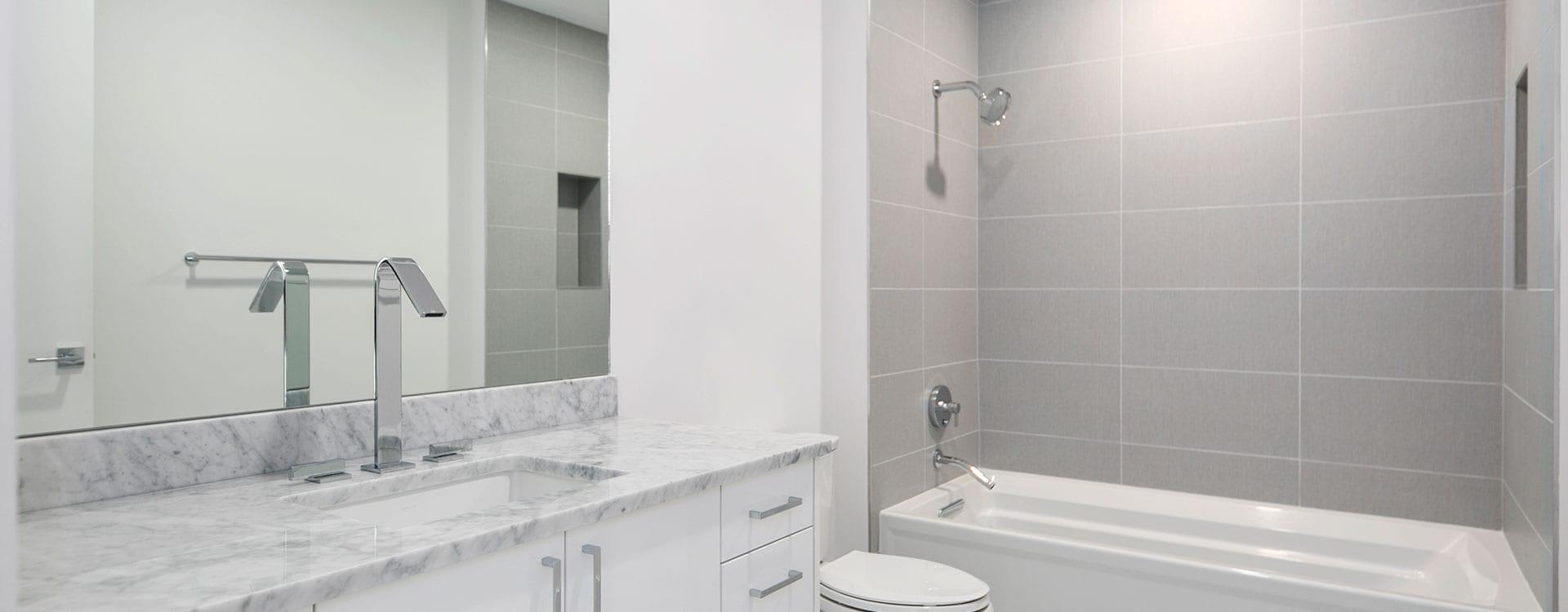 blvd sarasota residence 1503 bathroom