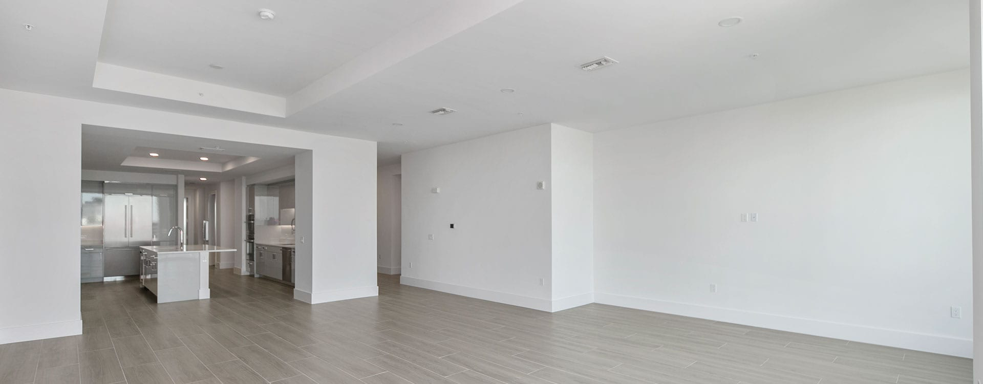 blvd sarasota residence 1503 Great Room