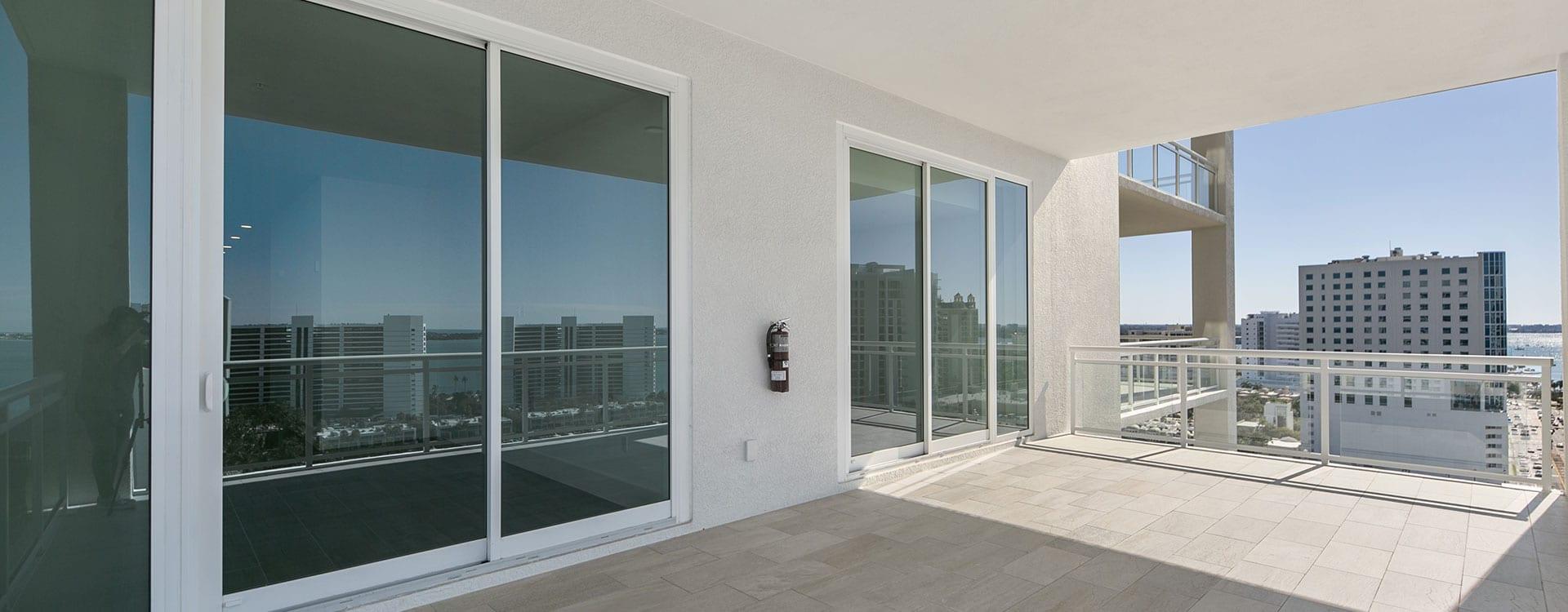 blvd sarasota residence 1503 terrace